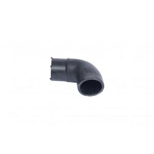 11537560885 BMW Kühlerschlauch ohne Metal Rohr